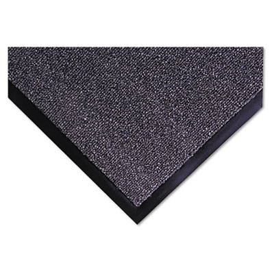 Crown Walk-A-Way Indoor Wiper Mat