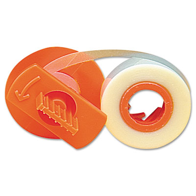 Dataproducts Tackless Lift-Off Typewriter Tape