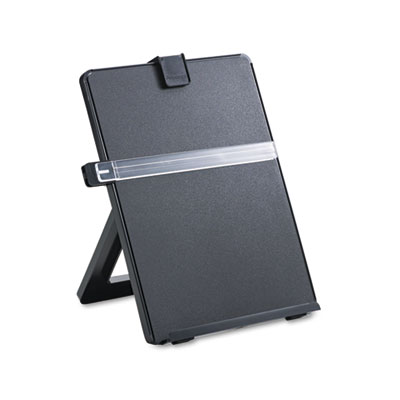 Fellowes Non-Magnetic Desktop Copyholder