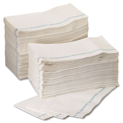 KIMBERLY-CLARK PROFESSIONAL* WYPALL* X80 Foodservice Towels
