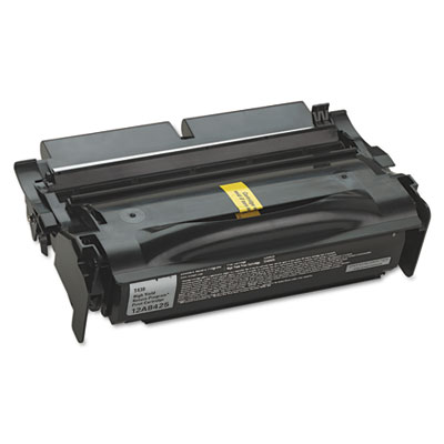 Lexmark 12A8420, 12A8425 Laser Cartridge