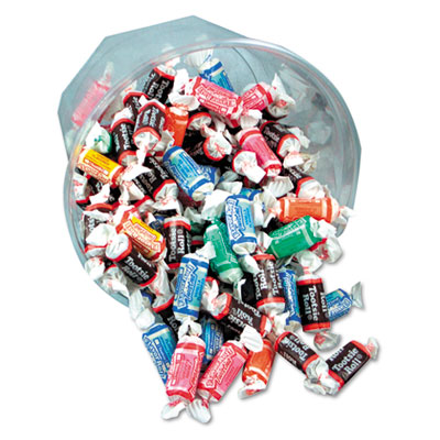 Office Snax Tootsie Roll Assortment