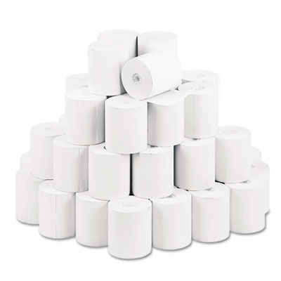 PM Company Direct Thermal Printing Thermal Paper Rolls