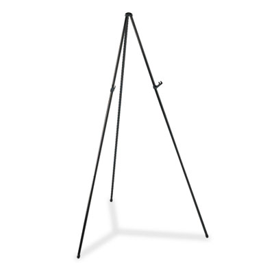Quartet Heavy-Duty Instant Easel