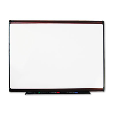 Quartet Prestige Plus Premium Porcelain Whiteboard