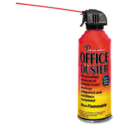Read Right Nonflammable OfficeDuster