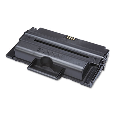 InfoPrint Solutions Company 402888 Laser Cartridge