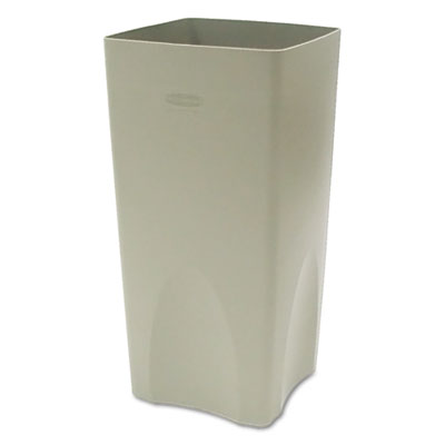 Rubbermaid Commercial 19-Gal. Rigid Waste Liner