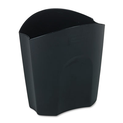 Rubbermaid Regeneration Recycled Plastic Super Pencil Cup