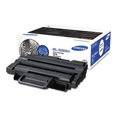 Samsung ML-2850A, ML-D2850B Laser Cartridge