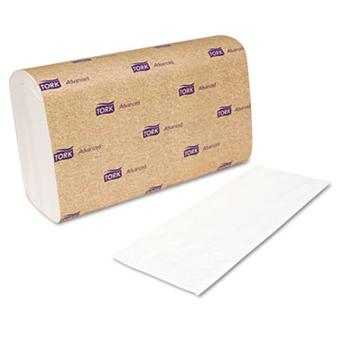 Tork Folded Paper Towels