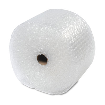 Sealed Air Bubble Wrap AirCap Air Cellular Cushioning Material