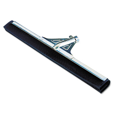 Unger Water Wand Heavy-Duty Squeegee