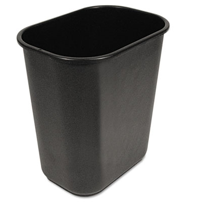 UNISAN Soft-Sided Wastebasket