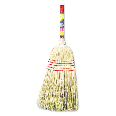UNISAN Mixed Fiber Maid Broom