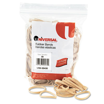 Universal Rubber Bands