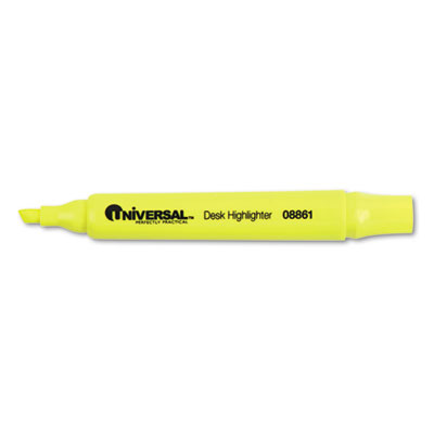 Universal Desk Highlighters