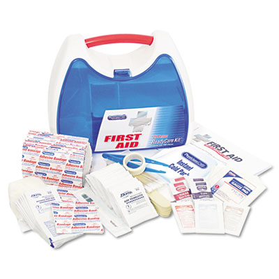 PhysiciansCare ReadyCare Kit