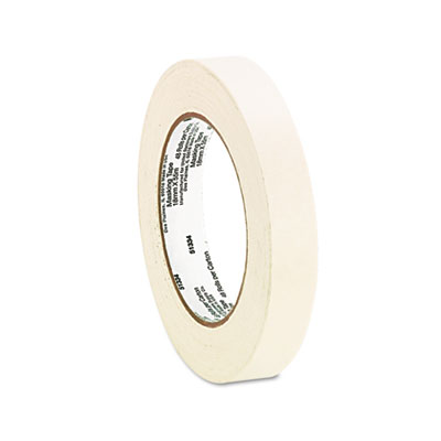 Universal General-Purpose Masking Tape