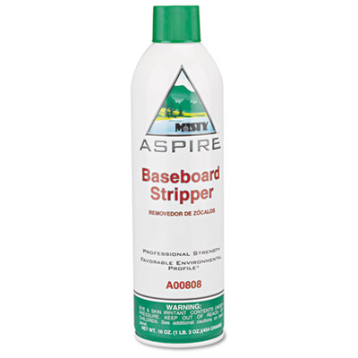 Misty Aspire Baseboard Stripper