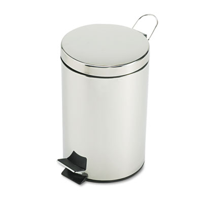Rubbermaid Commercial Medi-Can