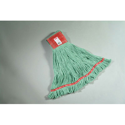 Rubbermaid Commercial Web Foot Wet Mop
