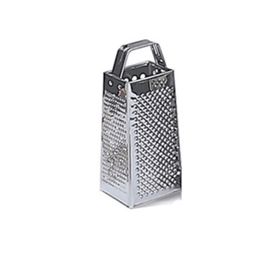 Adcraft Tapered Grater