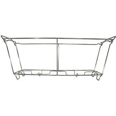 AdCraft Wire Chafer Frame