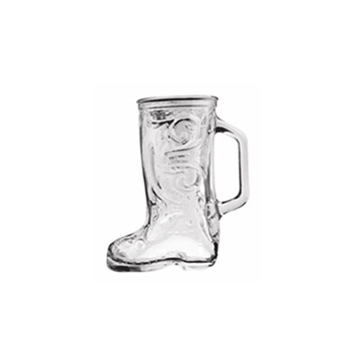 Anchor Boot Beer Mug