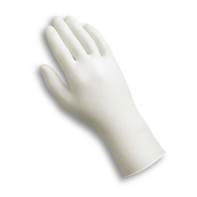 AnsellPro Dura-Touch PVC Gloves