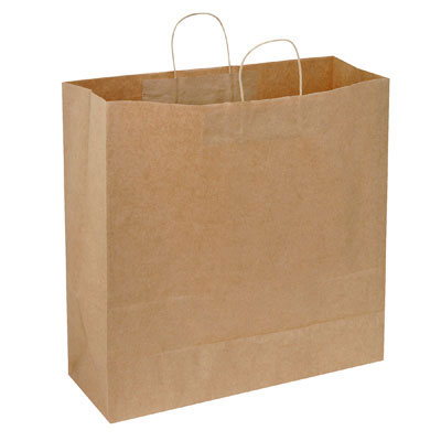 GEN Shopping Bags