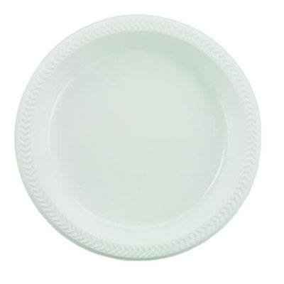 Boardwalk Hi-Impact Plastic Dinnerware