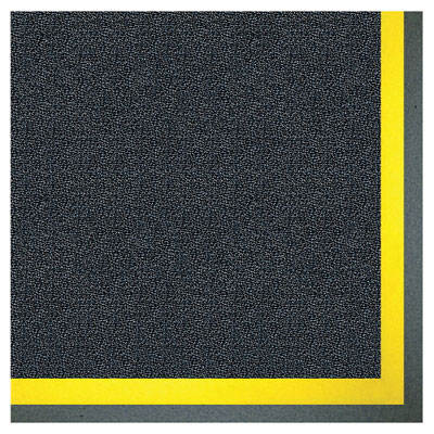 Crown Alleviator II Anti-Fatigue Mat