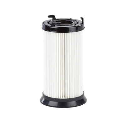 Eureka DCF-18 Dust Cup Filter for Bagless Upright Vacuum Cleaners