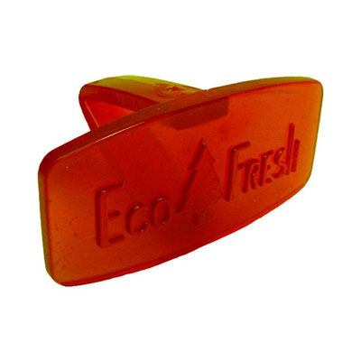 Fresh Products Eco-Fresh Bowl Clip