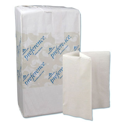 Georgia Pacific Professional preference Dinner Napkins