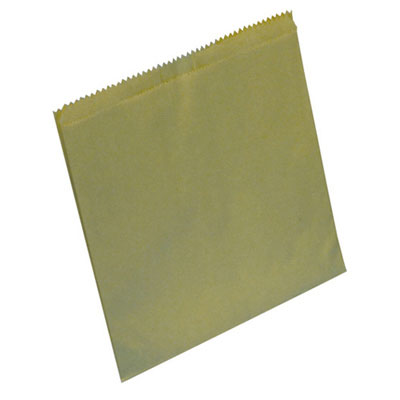 Hospital Specialty Co. Waxed Napkin Receptacle Liners