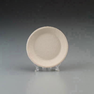 Chinet Savaday Molded Fiber Dinnerware