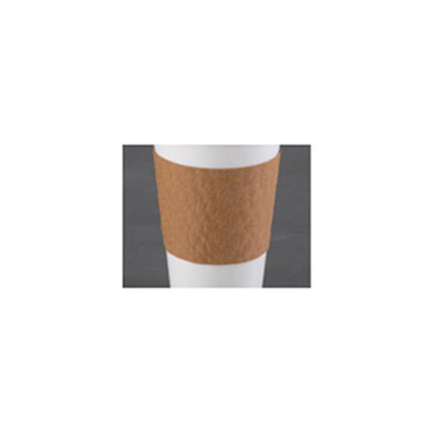 LBP The Sleeve Paperboard Hot Cup Sleeve