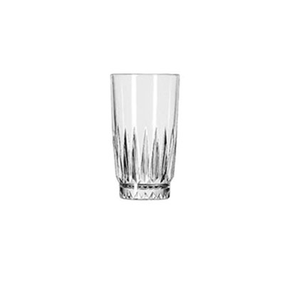 Libbey Winchester Glasses
