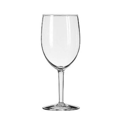 Libbey Citation Glasses