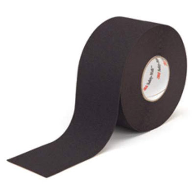 3M Safety-Walk General Purpose Tread Rolls