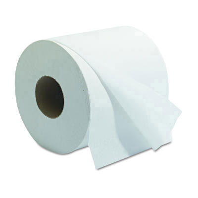 Morcon Paper Center-Pull Roll Towels