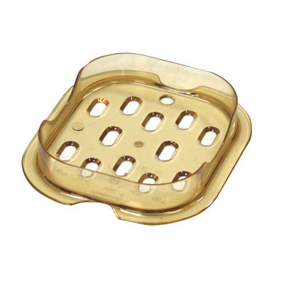 Rubbermaid Commercial Drain Trays