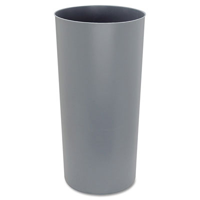 Rubbermaid Commercial Cylindrical Rigid Liner
