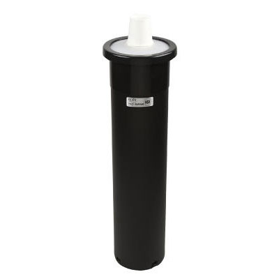 San Jamar EZ-Fit One-Size-Fits-All Cup Dispenser