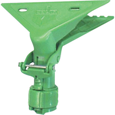 Unger Fixi Clamp