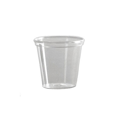 WNA Comet Smooth Wall Tumblers
