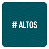 #Altos Pictures