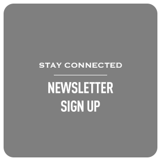 Altos Newsletter Sign Up